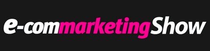 LogoE-CommarketingShow.png