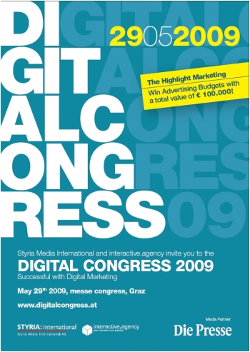 DigitalCongress.jpg