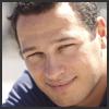 Entrevista a Pedro Dias do Google